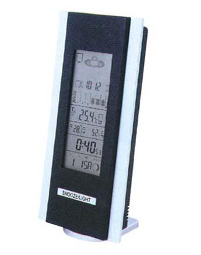 HD-8041