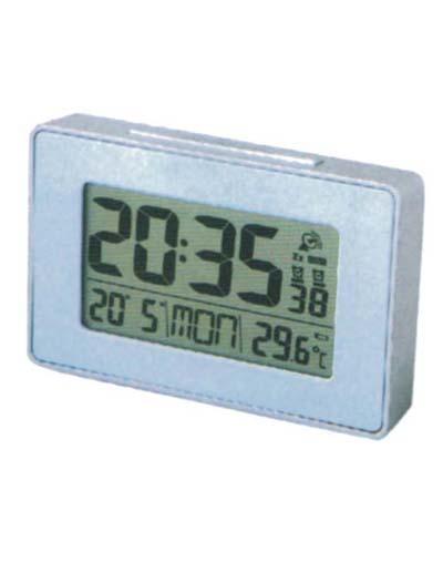 HD-8035