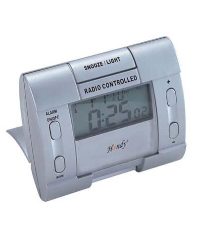 HD-8024