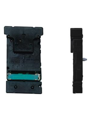 HD-1688FRCSD