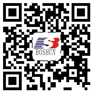 东莞市博顺实业有限企业