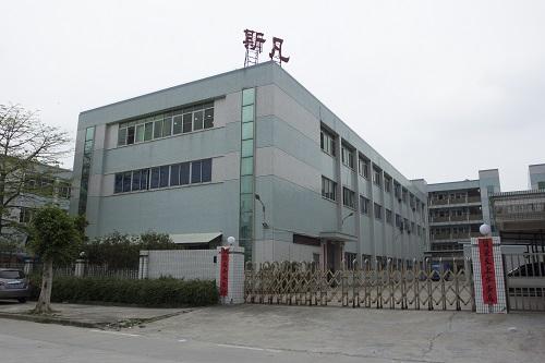关于sbf胜博发官网