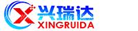 惠州市興瑞達磁電科技有限公司