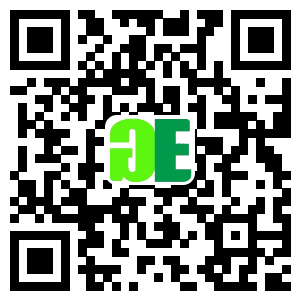 金能电池(东莞)有限公司