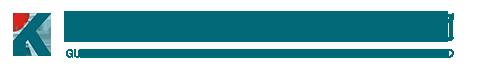 廣東科朗保達科技有限公司