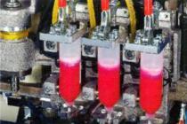 友田红胶点胶系列产品:UT-6600、UT-6700、UT-6333