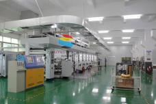 厂房设备3