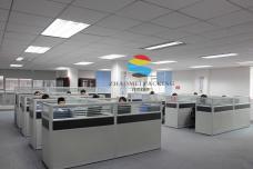 辦公環境3