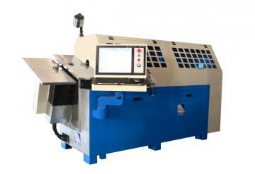 HYD-60-10A (wire forming machine)