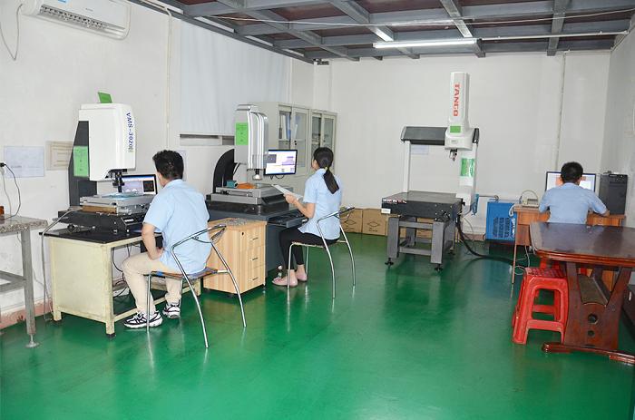 试验室.png