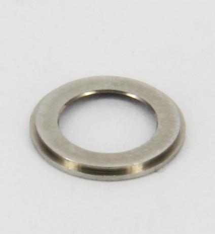 The lens ring