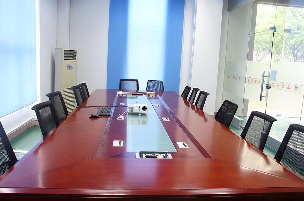 会议室3.png