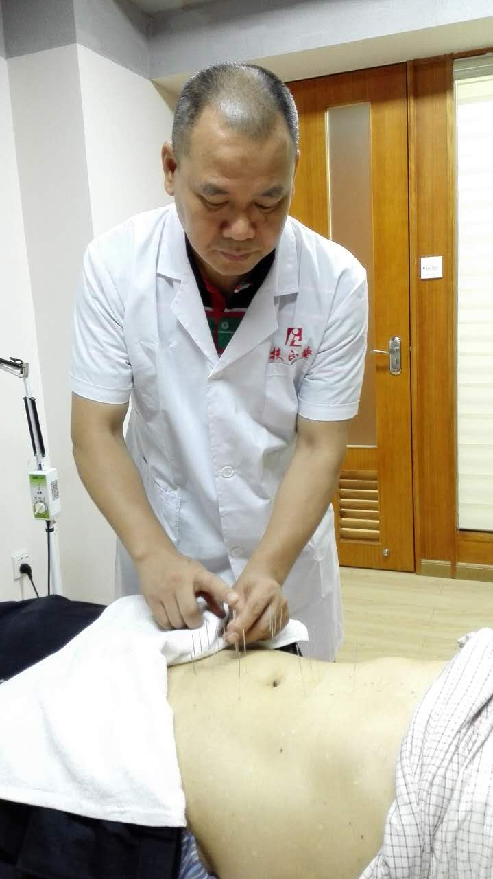 腹针治疗11.jpg