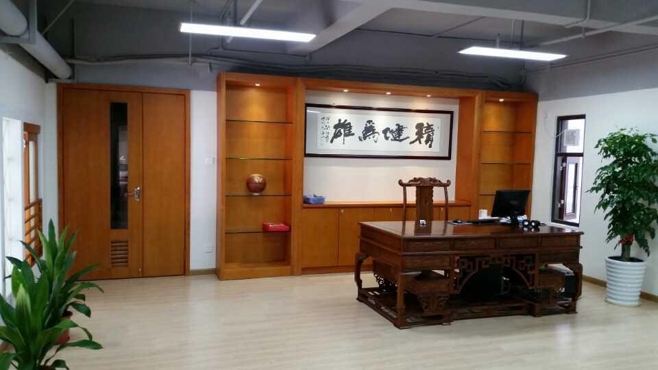 南城专家诊室.JPG
