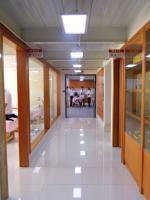 一楼治疗室