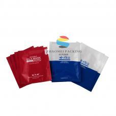 家居日化包裝袋