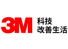 3M公司.png