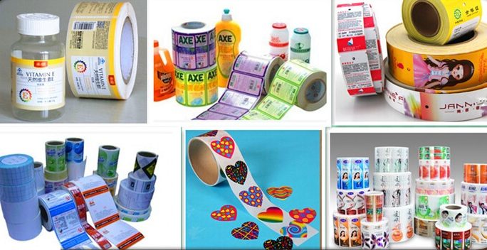sample picture CH-280 Six Colors Rotary Label Printing Machine.jpg