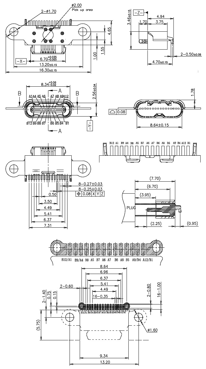 MC-316C-K17尺寸图.jpg