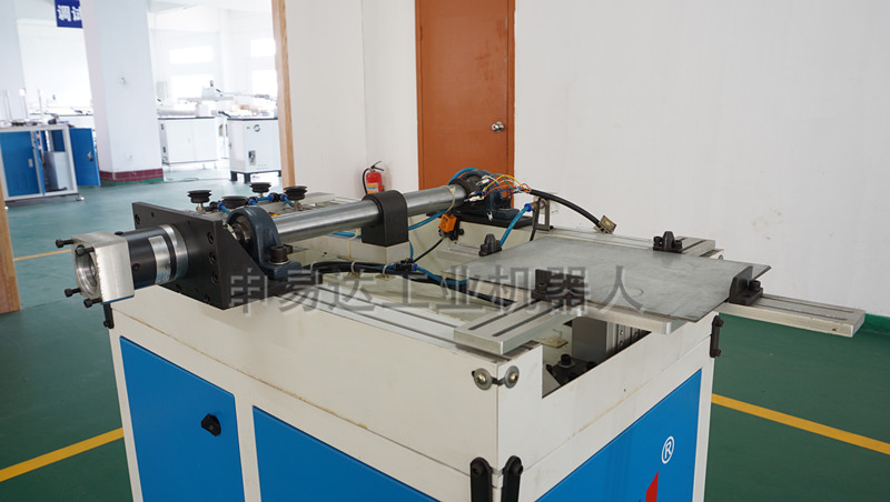 rollover desk 180426 (3).JPG