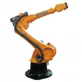 <b>SR50E六轴机器人</b>