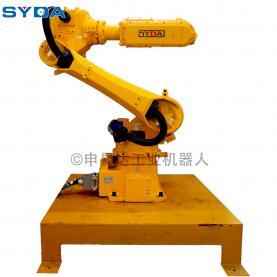 <b>SYD10-C60六轴机器人</b>