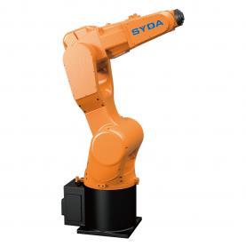 <b>SD900六轴机器人</b>