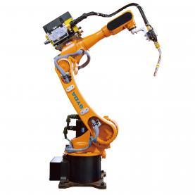 <b>SA1400焊接机器人</b>