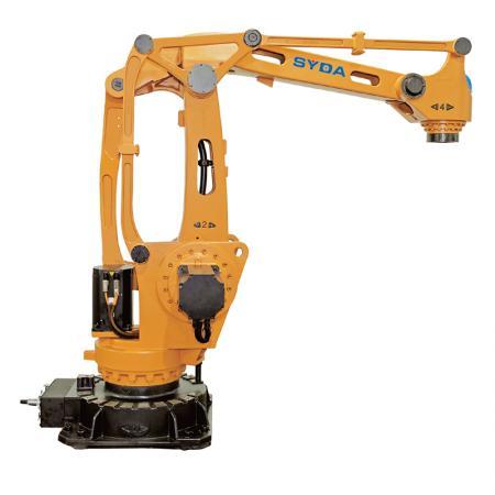 SP120码垛机器人