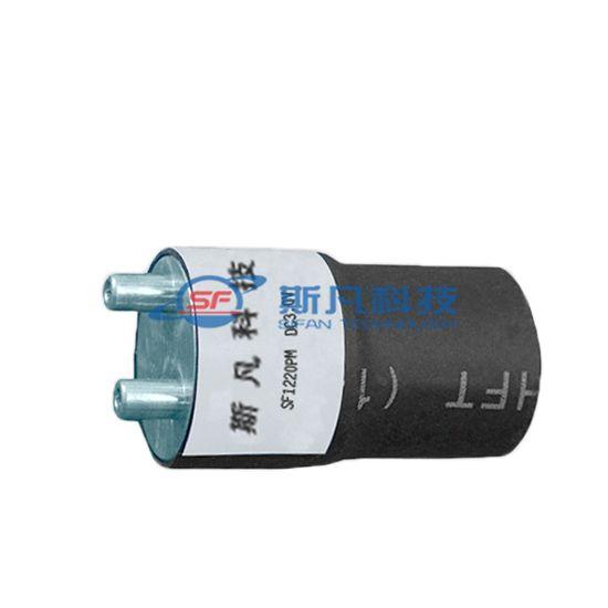 SF-1220PM微型活塞泵