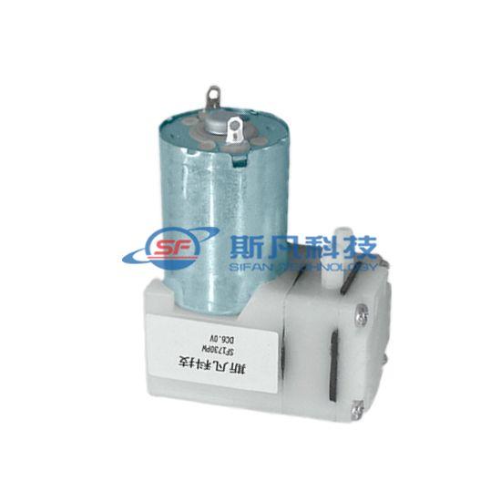 SF-1730PM微型负压真空泵