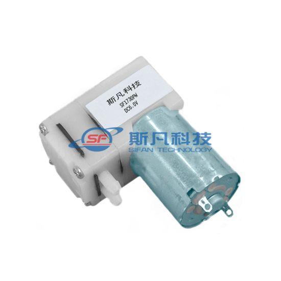 SF-1730PW微型循环气泵