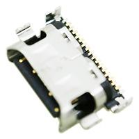 MC-311PU-1665.jpg