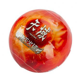 天域® 自动灭火球 TY-1350