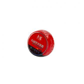 天域® 自动灭火球 TY-0300