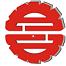 昌鸿logo.png