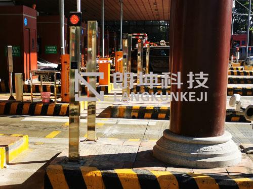 广佛高速  佛山站.jpg