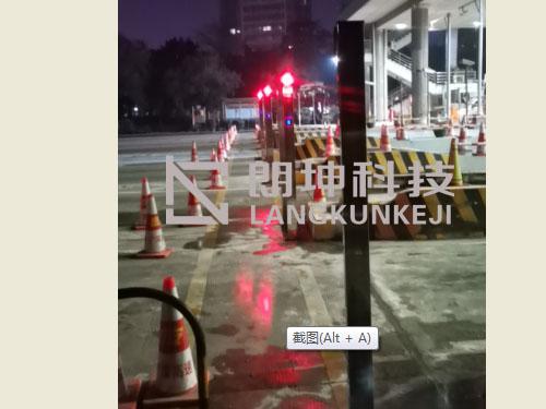 广深高速   长安南站.jpg