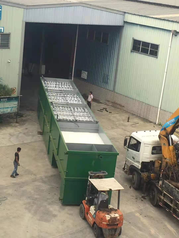 一體化汙水處理设备2.jpg
